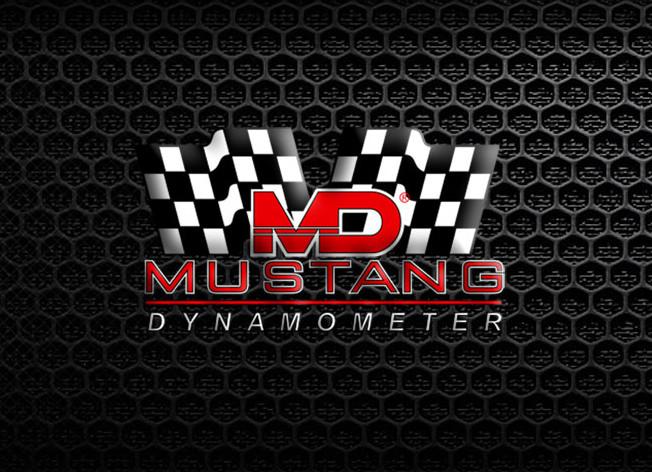 Dyno Tuning – Top Gun Performance Tuning LLC